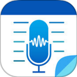 Download AudioNote for iOS