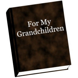 Grandparent Book for the Mac