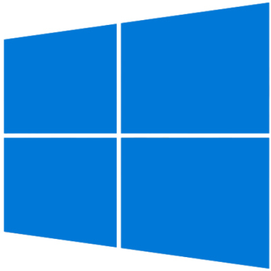 lecture mp4 sur windows 10